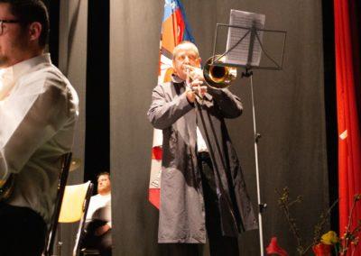 Concert2019